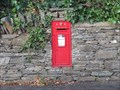 Image for Victorian Letter Box, Bowring Road, Ramsey, Isle of Man