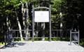 Image for Lancaster KB 966 Crash Memorial