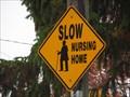 Image for Seniors Crossing - Essex, Ontario