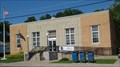 Image for US Post Office--Waverly -Waverly, NY
