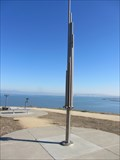 Image for Wind Organ and Sonic Sculptures - San Mateo, CA