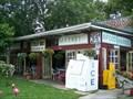 Image for Eisler Bros. Old Riverton Store - Riverton, KS