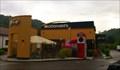 Image for McDonald's St. Ingbert  -  Saarland, Germany