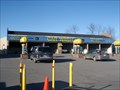 Image for Rainbow Car Wash - Collins Bay, Ontario