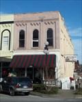 Image for 100 W. Jefferson St. - Pulaski Courthouse Square Historic District - Pulaski, TN
