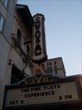 Image for Akron Civic Theatre