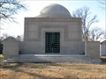 Image for Wainwright Tomb - St. Louis, Missouri, USA