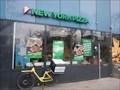 Image for New York Pizza - Utrecht Kanaleneiland, the Netherlands