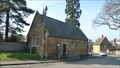 Image for The Old School - Billesdon, Leicestershire