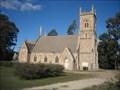 Image for Saint John the Evangelist - Wallerawang, NSW