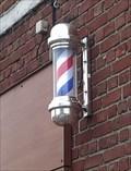 Image for DL Création Salon de coiffure - Moncheaux, France