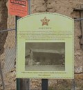 Image for 10 Oldest House -- Fort Stockton TX