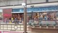 Image for Disney Store - Danbury, CT