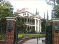 Image for Haunted Mansion - DISNEY THEME PARK EDITION - Anaheim, CA