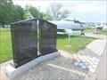 Image for RCAF Sabre Pilots Association - Trenton, ON