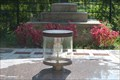 Image for Acadian Memorial Eternal Flame - St. Martinville, LA