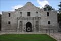 Image for El Camino Real de los Tejas -- Mission San Antonio de Valero, San Antonio TX