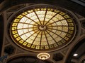 Image for Scioto County Courthouse Dome  -  Portsmouth, OH