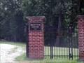 Image for Bright Star Cemetery  - Bright Star Rd. - Douglasville, GA
