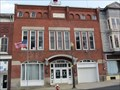 Image for Former Union City Fire Company - Union City, PA