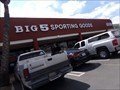 Image for Big 5 - E. Valley Pkwy - Escondido, CA