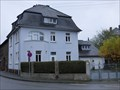 Image for Villa - Frankenstraße 15 - Münstermaifeld, RP, Germany