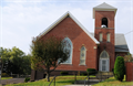 Image for Christ Lutheran Church - Grantsville Maryland
