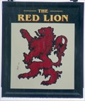 Image for Red Lion - North Street, Leighton Buzzard, Bedfordshire, UK.