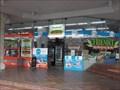 Image for Bradfield Friendly Grocer, Milsons Point, NSW, Australia