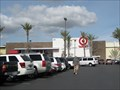 Image for Target - Park Ave - Tustin, CA