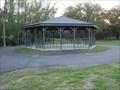 Image for Russell Street Park Gazebo - Brooksville, FL