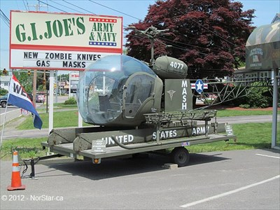 bell 47 for sale helicopter with Wmep4j Bell H 13 Mash Helicopter G I Joes Army Navy Superstore North Attleborough Ma on Mercedes Helicopter Price moreover Forces Of Valor 1 48 Un84005 U S Uh 1d Huey Helicopter Vietnam 1968 P7294 additionally Mech Mecha Giant Robot Concept Designs furthermore Bell h 13 sioux together with Boeing CH 47 Chinook.