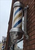 Image for Graver Barbers - Fargo, ND, USA
