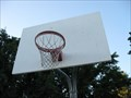 Image for Athan Downs Basketball Court - San Ramon, CA