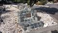 Image for Mountain Cemetery Veterans Memorial - Sonoma, CA
