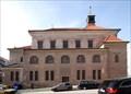 Image for Saint Anne (Svata Anna) - Prague, Czech Republic