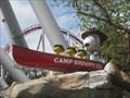 Image for Camp Snoopy – Knott's Berry Farm – Buena Park, CA