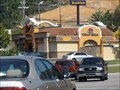 Image for Taco Bell - 6789 Clinton Hwy - Knoxville, TN