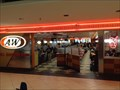 Image for A&W - Woodfield Mall, Schaumburg, Illinois