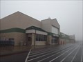 Image for WalMart - Owens Cross Roads AL
