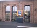 Image for Aldi Werkstadt Limburg