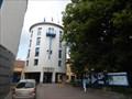 Image for Radnice (Zabovresky) - Brno, Czech Republic