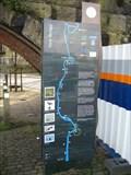 Image for River Lune Millennium Park - Lancaster UK
