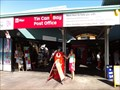 Image for Tin Can Bay, Qld, 4580