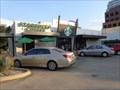 Image for Starbucks - Oaklawn & Rawlins - Dallas, TX