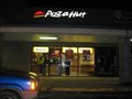Image for Washington St Pizza Hut - Jefferson, GA