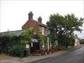 Image for LEGACY - Very Dog Friendly Local - The Royal Oak, Carlton, Bedfordshire, UK