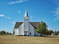 Image for Canaan Bapist Church - Crawford, TX