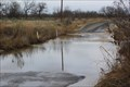 Image for Spring Creek Crossing on Irion Co Rd 211 -- Sherwood TX