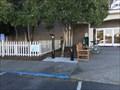 Image for Presidio YMCA Bike Repair - San Francisco, CA